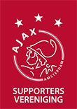 Supportersvereniging Ajax