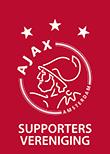 Supportersvereniging Ajax